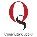 Qs Logo 800pix